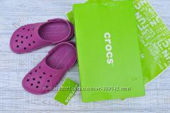 ������ crocs � ������