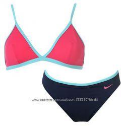 Фирменный купальник Nike Оригинал