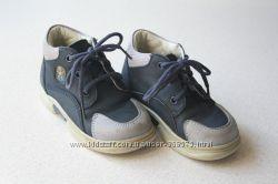 Ботинки детские Jela kids, демисезонные, 20 р. , стелька 13 см