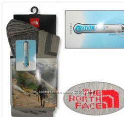 Термоноски The North Face Trekking Socks