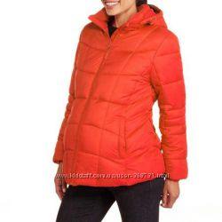 Куртка для беременных Faded Glory. Размер S, М, L . Оригинал из США.