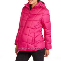 Куртка для беременных FADED GLORY. Размер ХL . Оригинал из США.