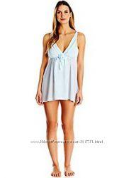 9309387131c6f Нижнее белье, пижамы, купальники для женщин. Купить в Украине ...
