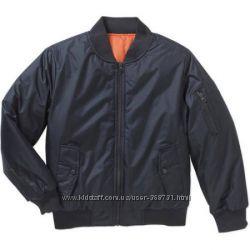 Фирменный бомбер куртка BOCINI на 6-7 и 8 лет. Оригинал. США