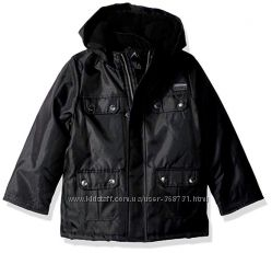 Куртка парка для мальчика iXtreme Boys. Размеры на 5, 6, 7, 8-10 лет. США.
