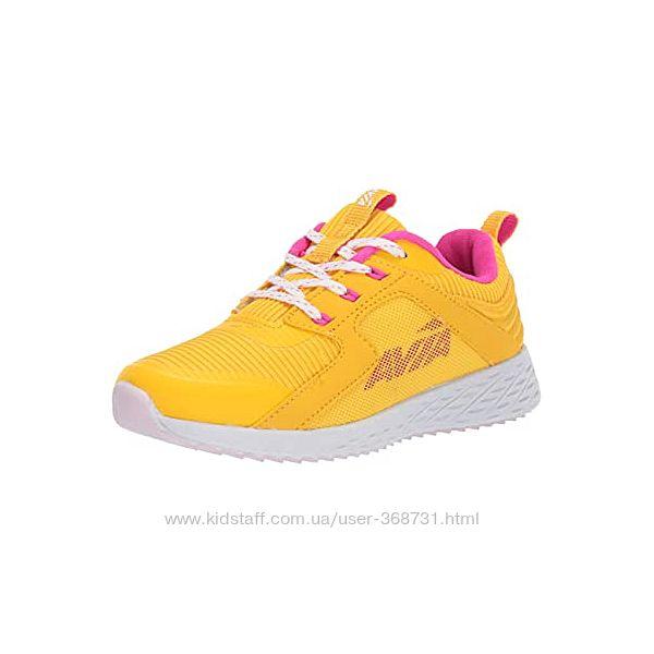 Модные кроссовки для девушек AVIA. Размер 38.5. Оригинал из США.