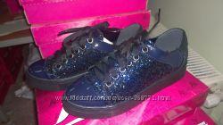 Фабричная кожаная Nivelle обувь, весенняя, кеды, слипоны 36, 37, 39, 40 размер