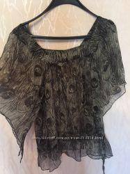 Блуза Oggi размер S-M