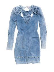 Ищу платье H&M коллекции 2010 года