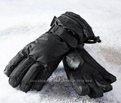 Перчатки ТСМ Тсhibo размер 7, 5