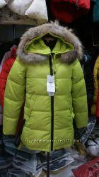 Куртки супер
