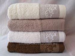 Качественные полотенца мелкий опт
