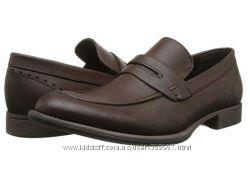 Туфли Guess новые оригинал размер 41