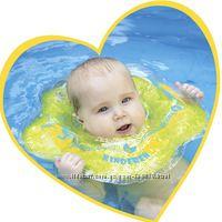 Круг для купання  KinderenOK