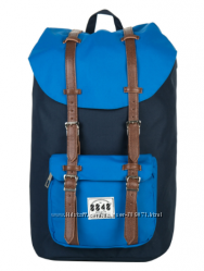 Рюкзак городской 8848 с цветными карманами