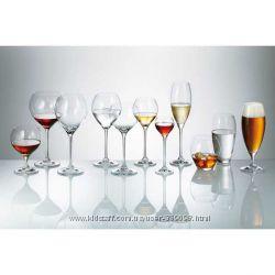 Набор бокалов для вина Bohemia Cecilia