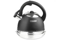 Посуда Rondell - большой выбор, низкие цены
