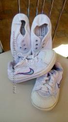Хорошая обувь 2пары