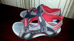 Классные сандали