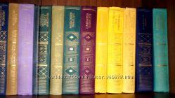 Книги-классика