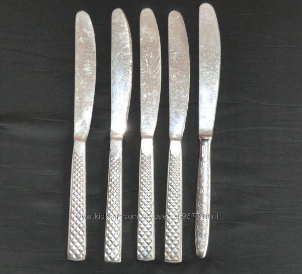 Ножи нержавейка СССР