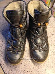 ботиночки фирмы Keddo