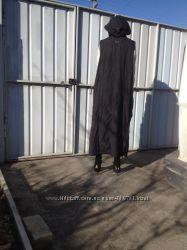 Продам пальто-жилет фирмы HEBBEDING.