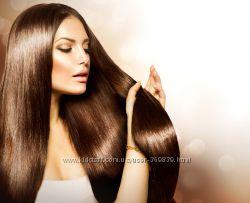 Маска для волос Интенсивное питание. Супер эффект