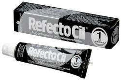 Краска для бровей и ресниц RefectoCil , опт , розница