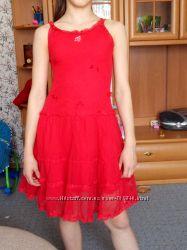 Платья на рост 152-158 Miss Blumarine