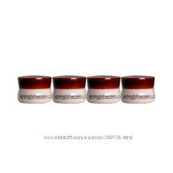 Крем для лица с коллагеном ETUDE HOUSE Deep Moistfull Super Collagen Cream