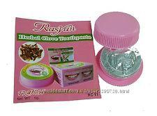 Тайская зубная паста ISME Rasyan Herbal Clove Toothpaste