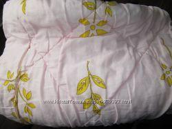 Продам одеяло в отличном состоянии