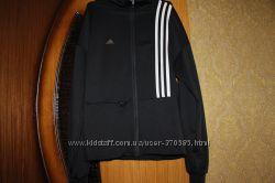 Кофта Adidas ClimaLite оригинал