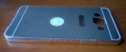 Чехол - бампер 2в1 для Samsung Galaxy A5