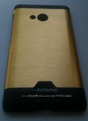 Чехол для Microsoft Lumia 535