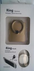 Ring крепление для смартфона