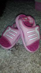 Adidas аквашузы