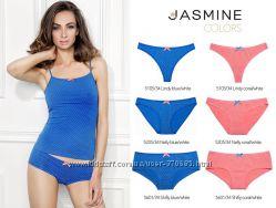 Женское хлопковое белье Jasmine