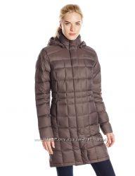 Куртка-пуховик  Columbia  Hexbreaker II Down Jacket размер М