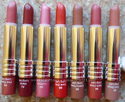 Стойкая помада для губ Сlinique Long Last Lipstick тестера новые