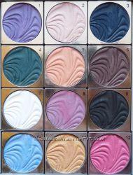 Атласные тени-основа для век Коллистар Satin Eye Shadow Primer Colour