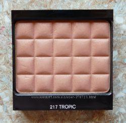 Шелковая бронзовая пудра Chanel Irreelle Soleil Silky Bronzing Powder 217 т