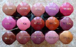 Жидкая помада-лак Shiseido Lacquer Rouge