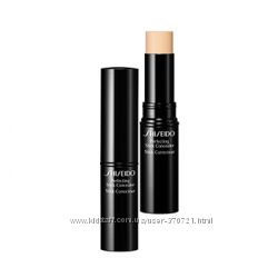 Маскирующий корректор стик Shiseido Perfecting Stick Concealer