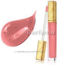Блеск для губ Estee Lauder New Pure Color Gloss 35 simply pink shine нюд
