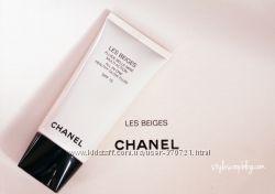 Флюид с эффектом естественного загара Chanel Les Beiges All-In-One Healthy