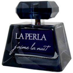 La Perla JAime La Nuit 100 мл парфюмированная вода
