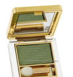 Тени для век Estee Lauder Pure Color Gelee Powder Eyeshadow