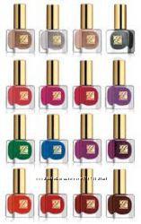 Лак для ногтей Estee Lauder Pure Color Nail Lacquer